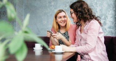 コミュニケーション力を高める為の3つの行動