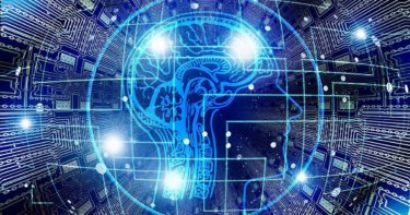 記憶力を高めたい方必見!記憶力を上げる習慣5選