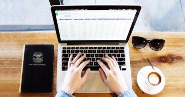 時間を無駄にせずに仕事を効率化させる5つの方法