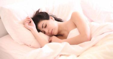 【質の良い睡眠】を取る為に取り入れたい習慣6選