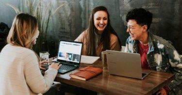 仕事の効率が悪い人の特徴と効率化させる方法を紹介!