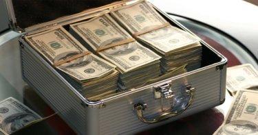【お金が欲しい人必見!】お金持ちになる為に必要な考え方と習慣7選