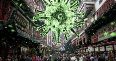 【必見!】新型コロナウイルスの対策方法