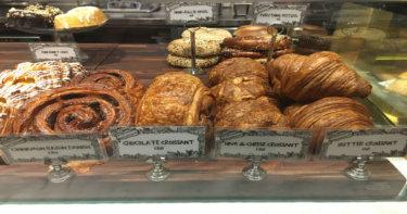 セブ島にあるおすすめカフェ【Abaca Baking Company】