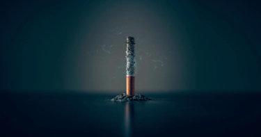 タバコがもたらす危険について